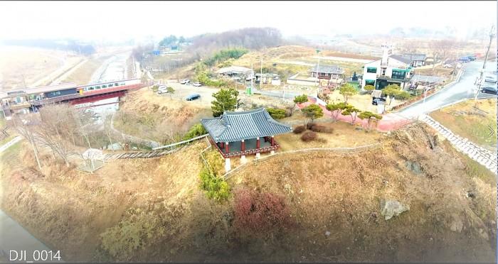 2018학년도 드론 항공 촬영 콘텐츠 제작 교육